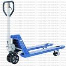 Wózek paletowy SILVERLINE HU 20-115